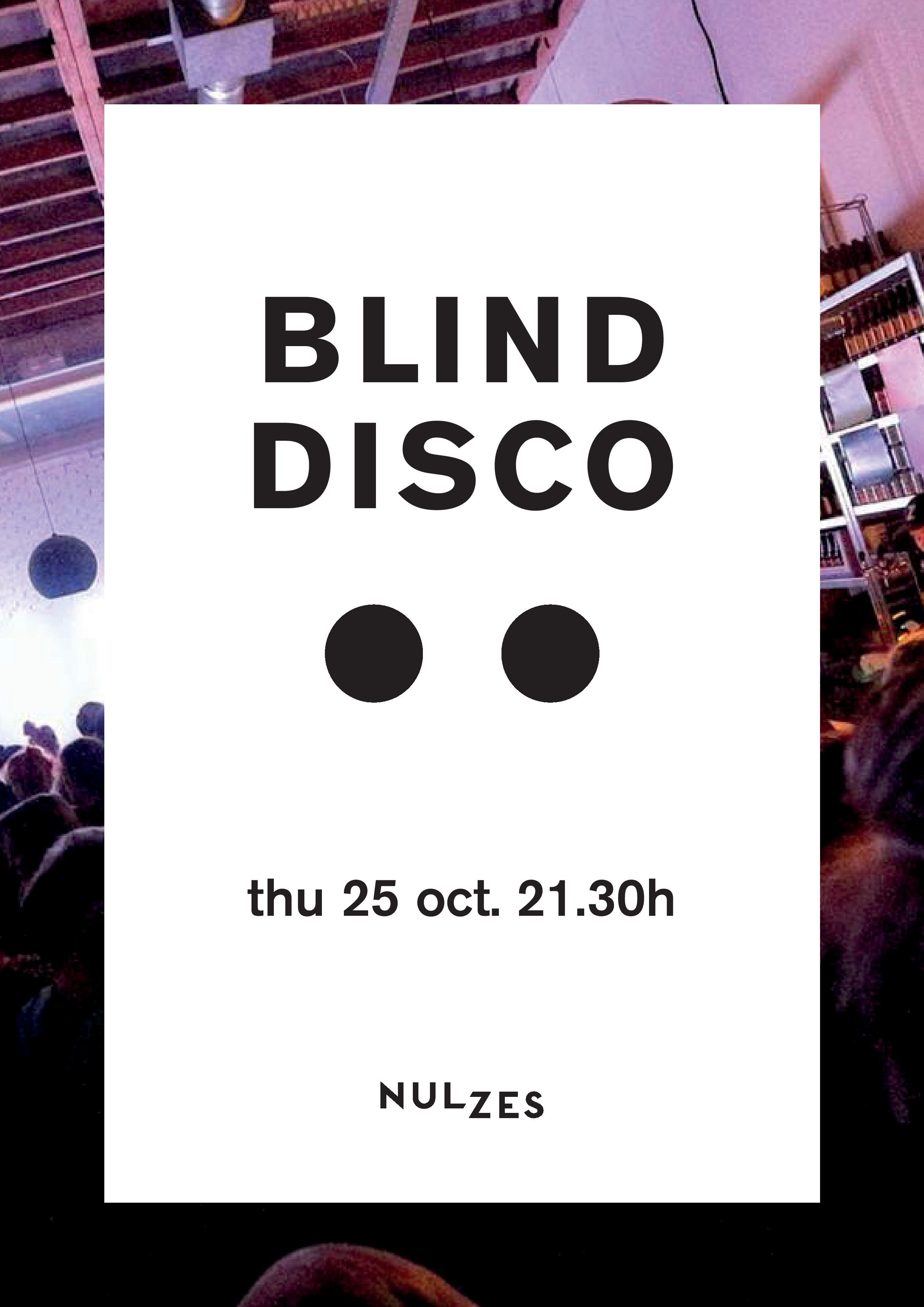 blind disco 4-page-001